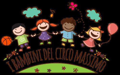 I Bambini del Circo Massimo